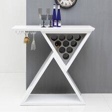 Brillo Bar Table