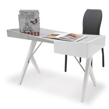 Epic Writing Desk