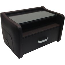 Sole Nightstand