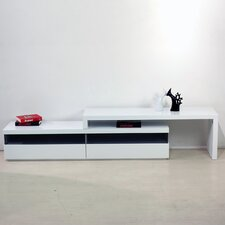 <strong>Casabianca Furniture</strong> Easy TV Unit