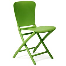<strong>Nardi</strong> Zac Classic Dining Side Chair