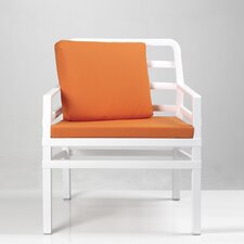 <strong>Nardi</strong> Aria Chair