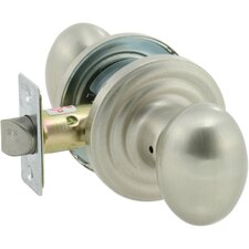 Traditional Ansley Door Knob