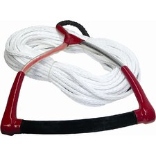 Attack Handle Ski Rope