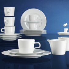 No Limits 20 Piece Coffee Set