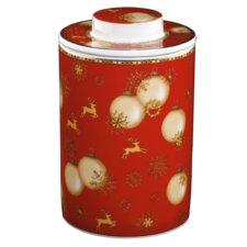 Zusatzsort Christmas Box