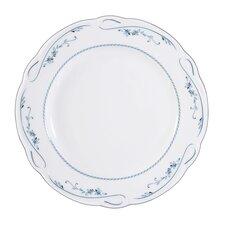 Desiree Aalborg 20cm Breakfast Plate with Banner
