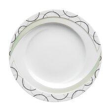 Monaco Larvotto 22cm Breakfast Plate (Set of 4)