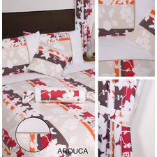 Arouca Bedding Collection