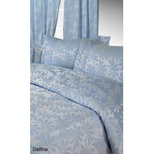 Delfina Bedding Collection