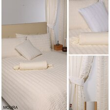 Moura Bedding Collection