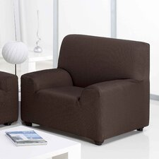 Sandra 1 Seater Sofa Cover