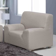 Carla 1 Seater Sofa Cover