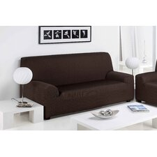 Sandra 3 Seater Sofa Cover