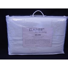Deluxe 65cm Latex Pillow