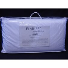 Luxury 70cm Latex Pillow