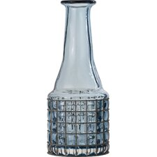 Pennington Bottle Vase (Set of 4)
