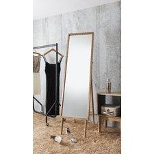 Sande Cheval Mirror