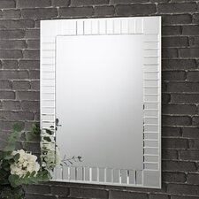 Lexington Wall Mirror