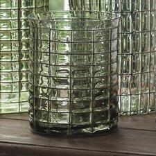 Pennington Vase