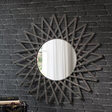 Stockton Wall Mirror
