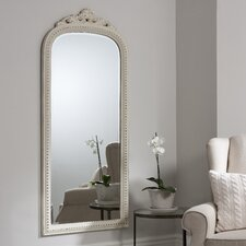 Eden Wall Mirror