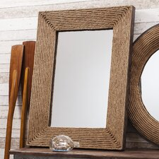 Driffield Rectangle Mirror