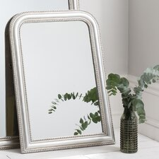 Worthington Arch Mirror