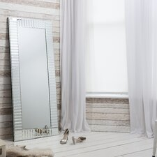 Mondello Leaner Mirror