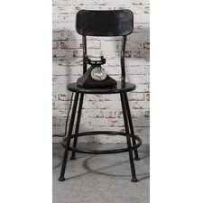 Novara Chair (Set of 2)