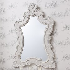 Gaillarde Wall Mirror