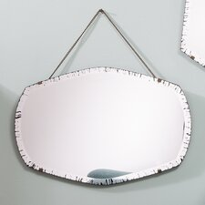Hepworth Wall Mirror