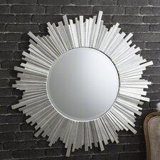 Herzfeld Mirror II
