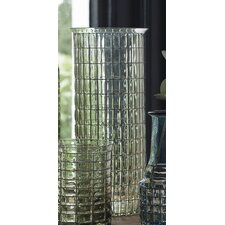 Pennington Vase (Set of 2)