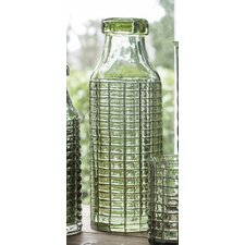 Pennington Bottle Vase (Set of 2)