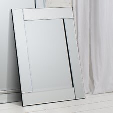 Appleford Wall Mirror