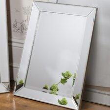 Baskin Mirror