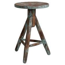 Austine Side Table