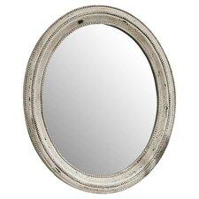 Stoddard Mirror