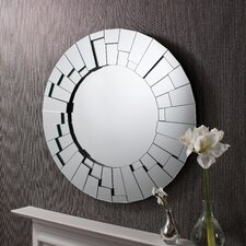Raundin Wall Mirror