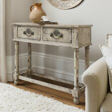 <strong>Gallery</strong> Vermont Console Table