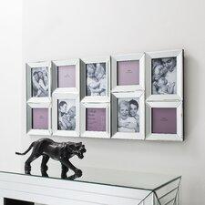 Loretto Collage Photo Frame