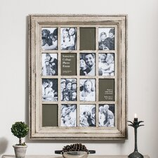 Somerton Collage Photo Frame