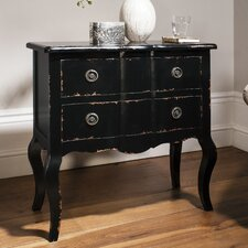 Laroche 2 Drawer Chest