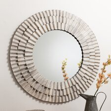 Palmira Wall Mirror