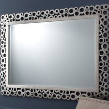 Amalfi Rectangle Mirror