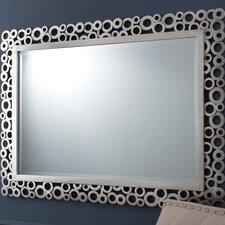 Amalfi Rectangle Mirror