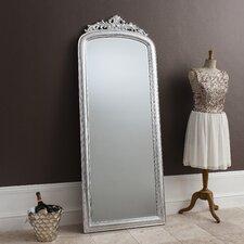 Haighton Mirror