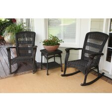 Falmouth 3 Piece Seating Group