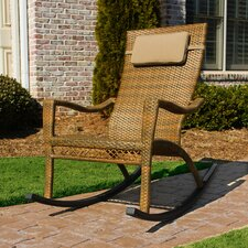 Maracay Rocking Chair